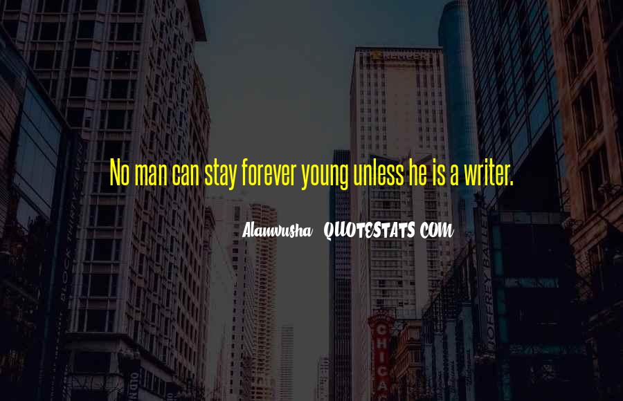 Alamvusha Quotes #774253