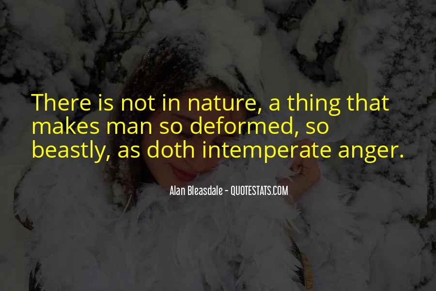 Alan Bleasdale Quotes #1461807
