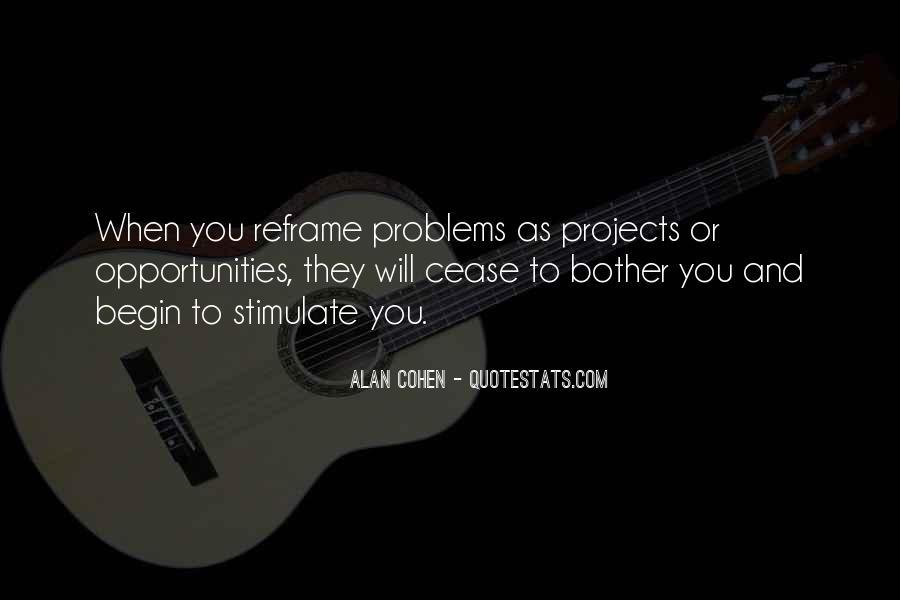 Alan Cohen Quotes #116321