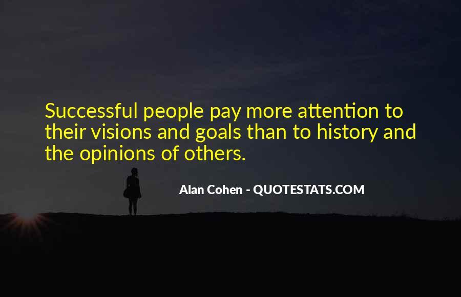 Alan Cohen Quotes #1239636