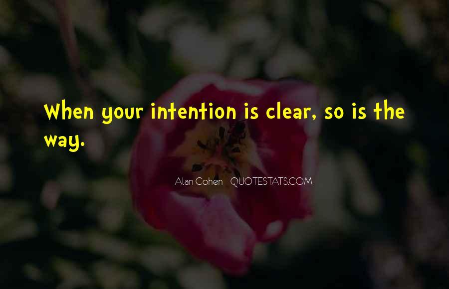Alan Cohen Quotes #1831910