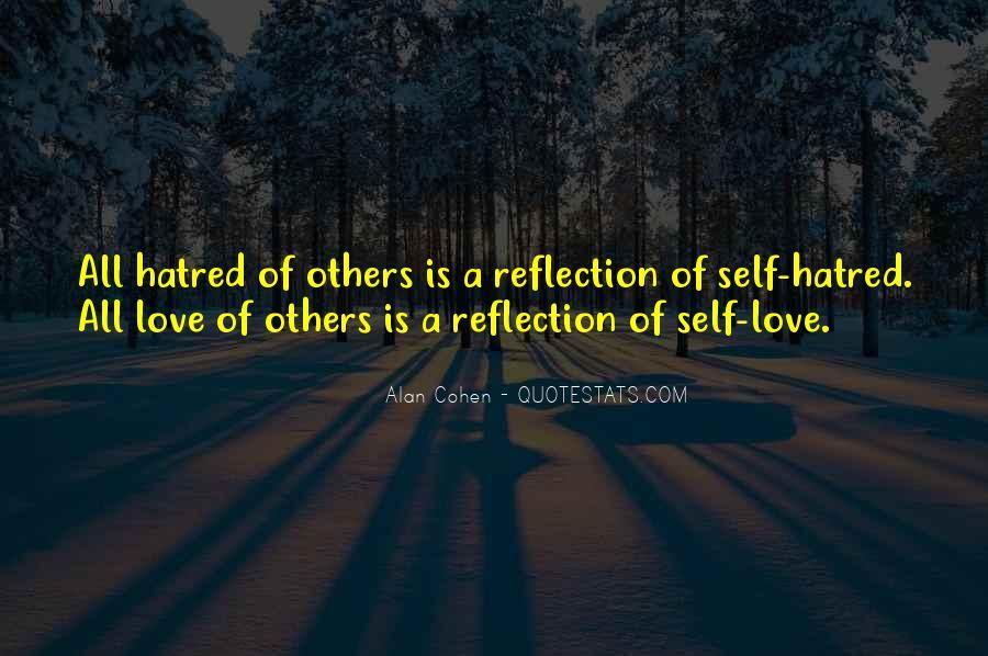Alan Cohen Quotes #991960