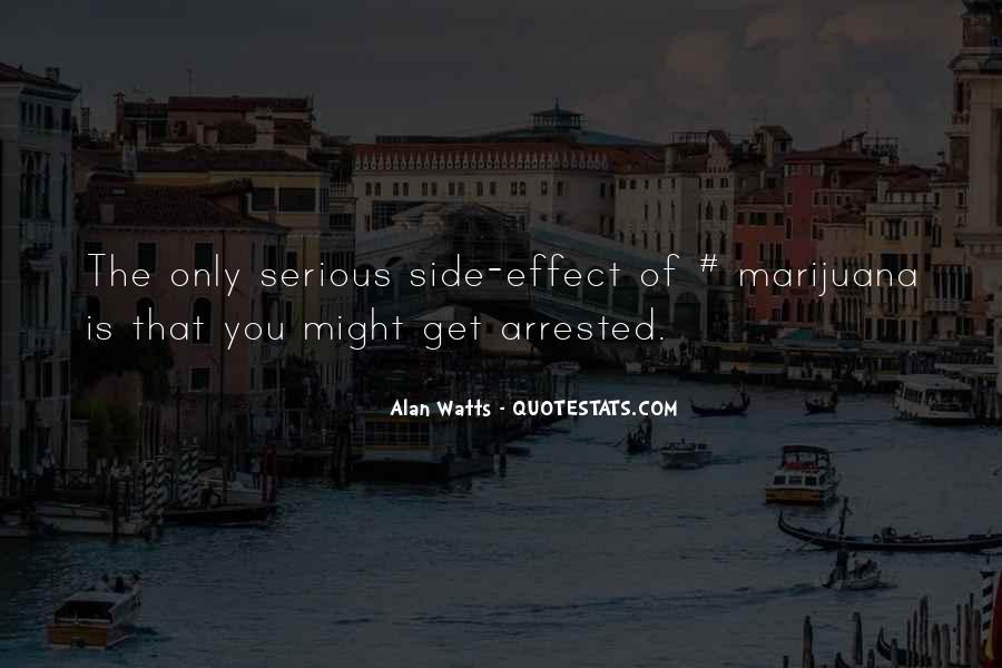 Alan Watts Quotes #543613