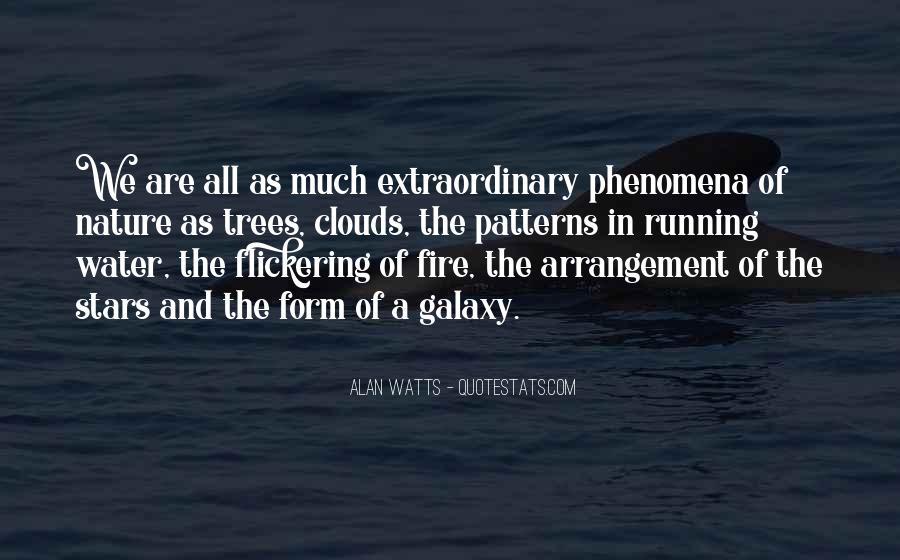 Alan Watts Quotes #919225