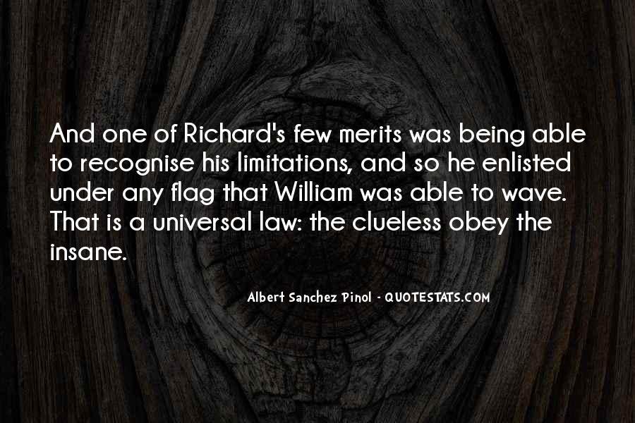 Albert Sanchez Pinol Quotes #1290606