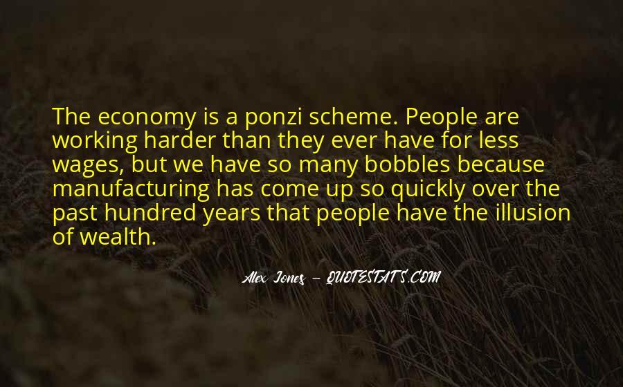 Alex Jones Quotes #1771502