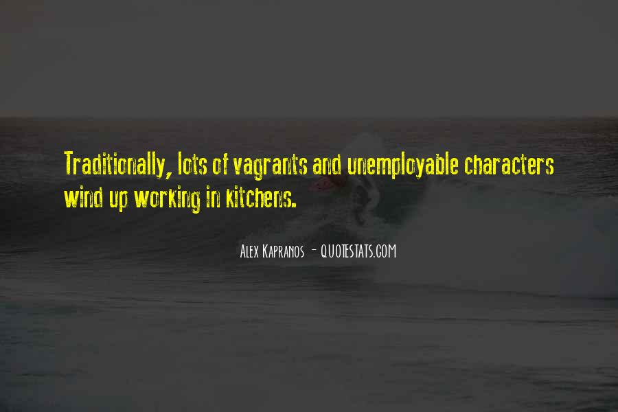 Alex Kapranos Quotes #1001122