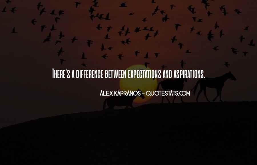 Alex Kapranos Quotes #699035