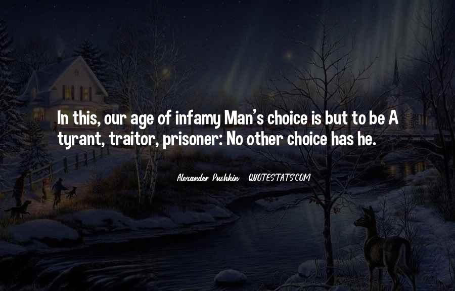 Alexander Pushkin Quotes #1141181