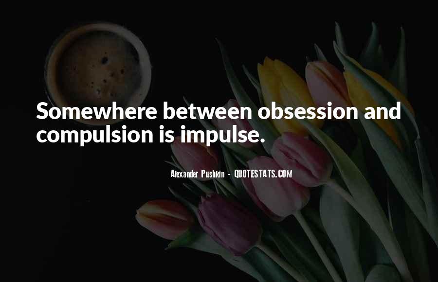 Alexander Pushkin Quotes #1310021
