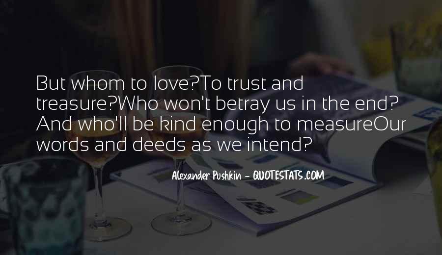 Alexander Pushkin Quotes #17231