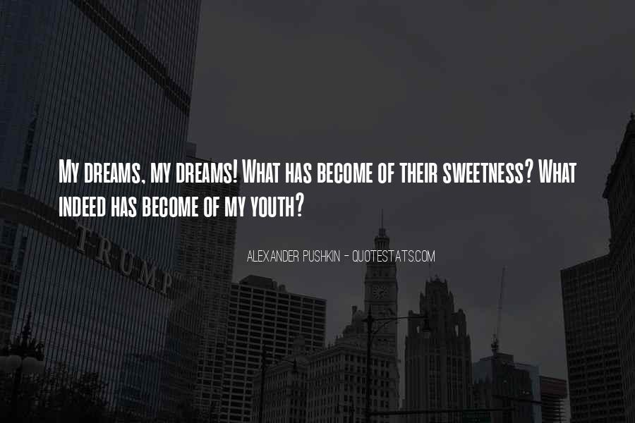 Alexander Pushkin Quotes #1868217