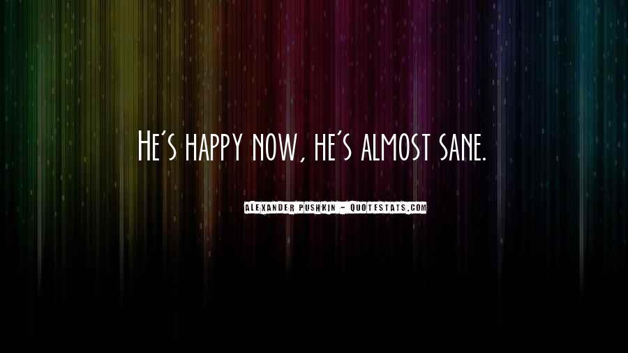 Alexander Pushkin Quotes #471577