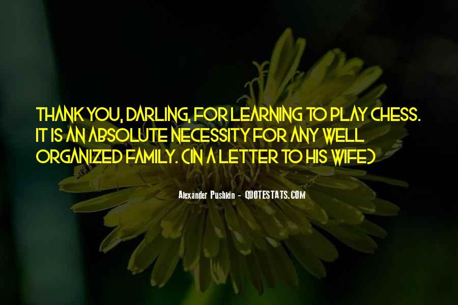 Alexander Pushkin Quotes #629256