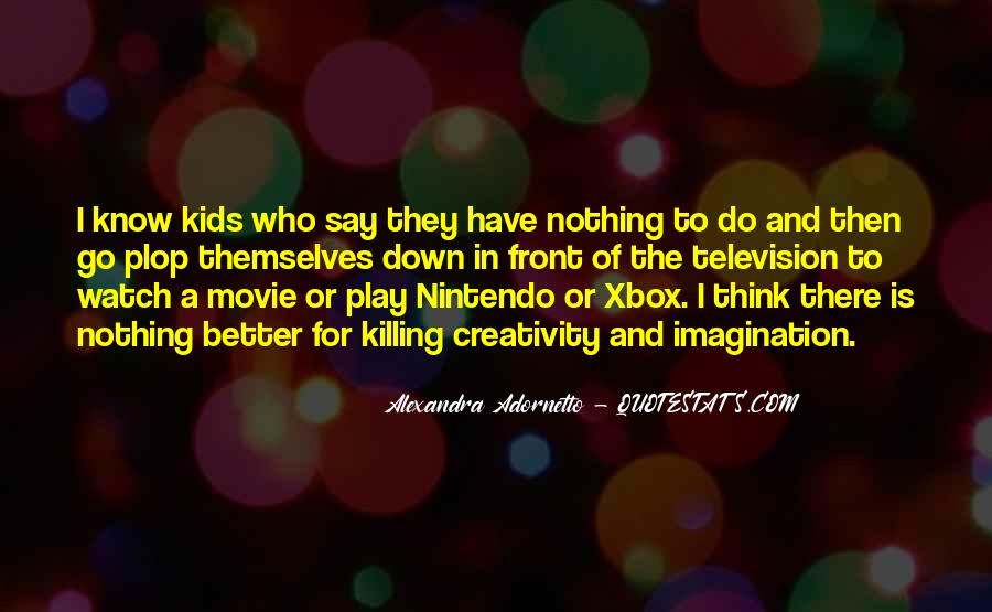 Alexandra Adornetto Quotes #1073987