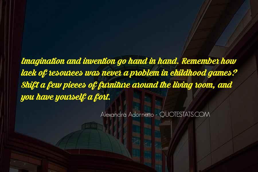 Alexandra Adornetto Quotes #1100001