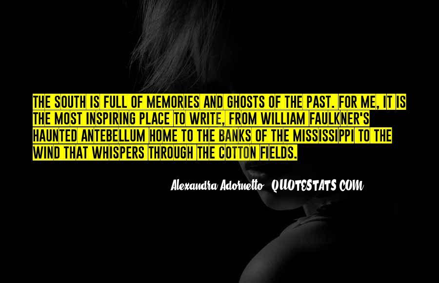 Alexandra Adornetto Quotes #1365051