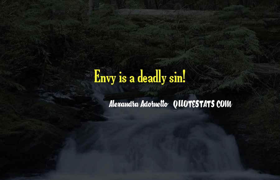 Alexandra Adornetto Quotes #1566101