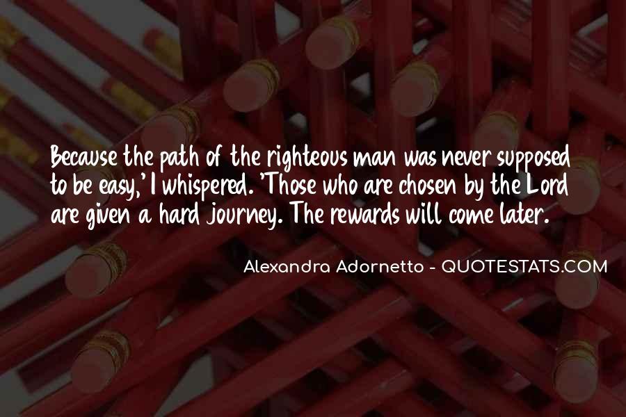 Alexandra Adornetto Quotes #1648152
