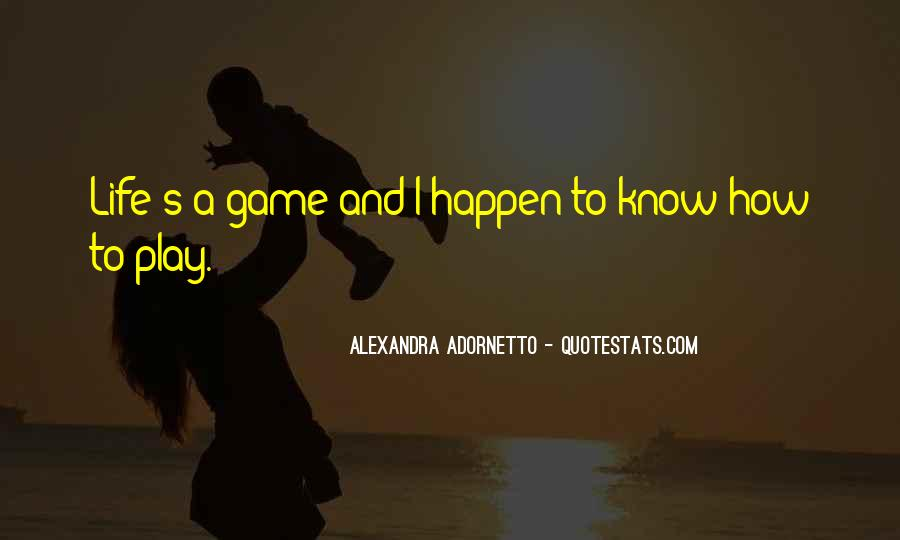 Alexandra Adornetto Quotes #209591