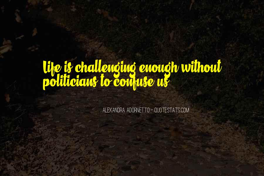 Alexandra Adornetto Quotes #291235