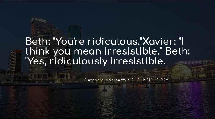 Alexandra Adornetto Quotes #483578