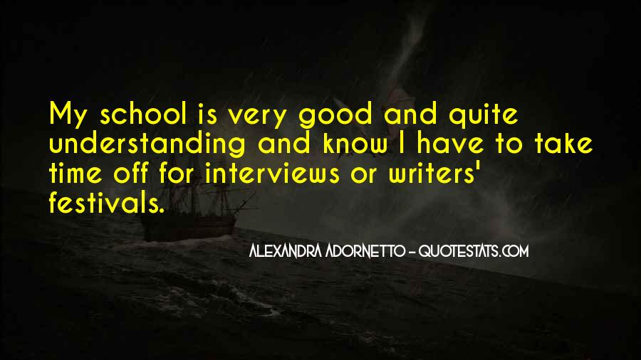 Alexandra Adornetto Quotes #737053