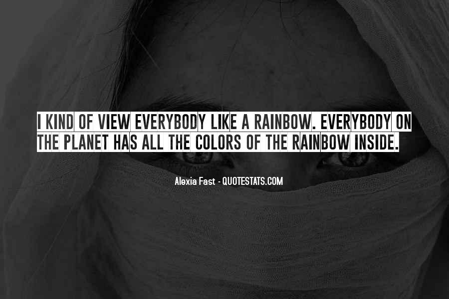 Alexia Fast Quotes #468816