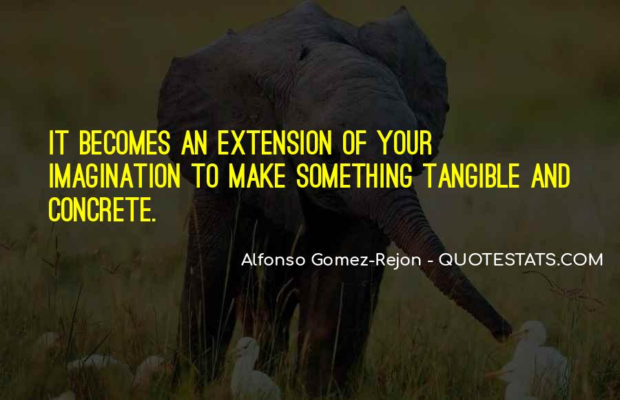 Alfonso Gomez-Rejon Quotes #1296431