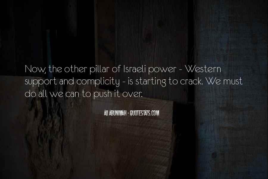 Ali Abunimah Quotes #1130355