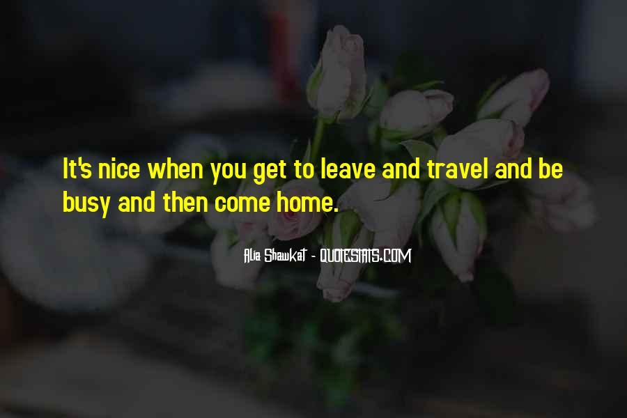 Alia Shawkat Quotes #1373278