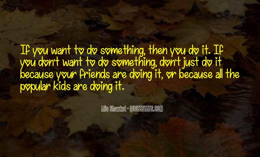 Alia Shawkat Quotes #1620778