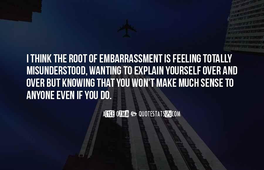 Alice Ozma Quotes #284877