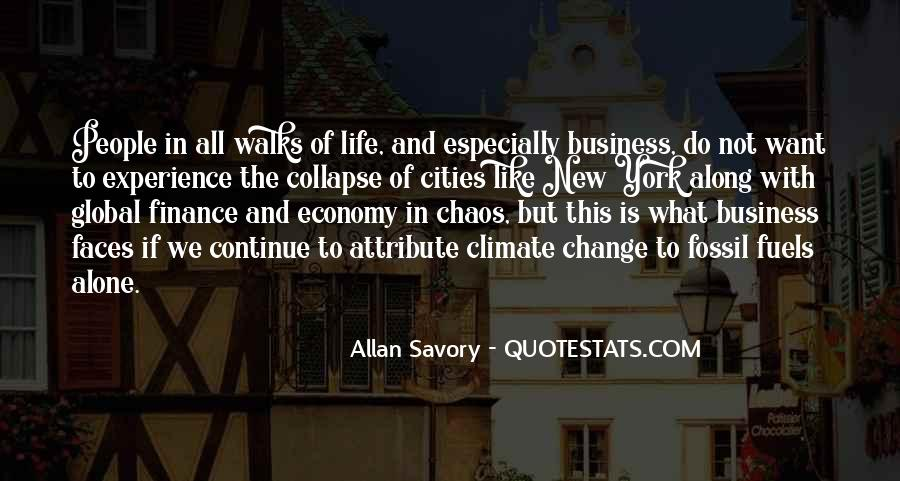 Allan Savory Quotes #1499837
