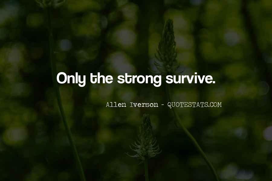 Allen Iverson Quotes #1209276