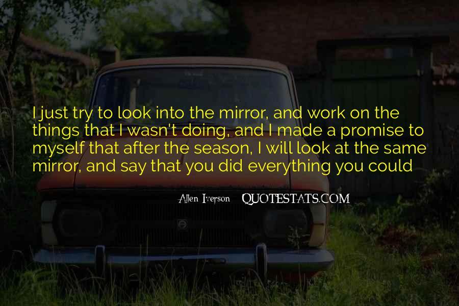 Allen Iverson Quotes #1820713