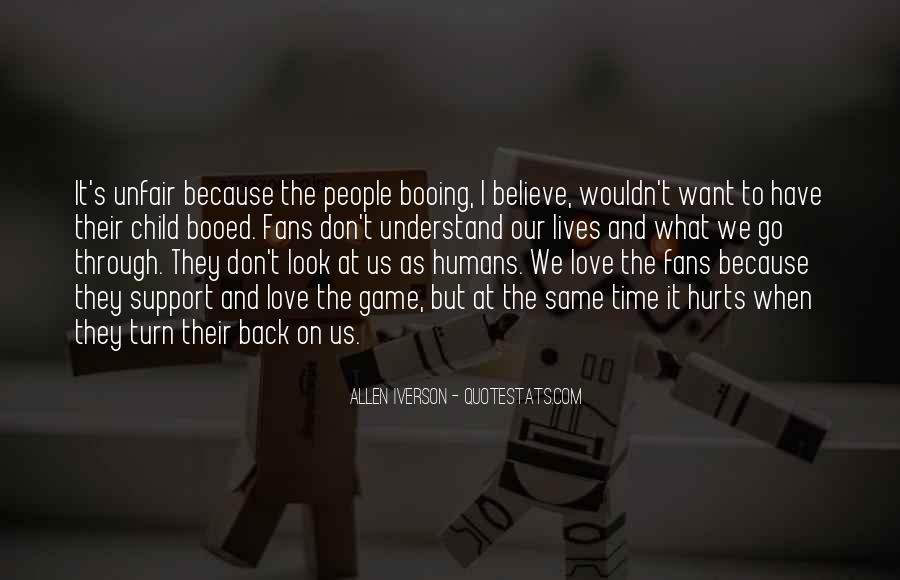 Allen Iverson Quotes #625004