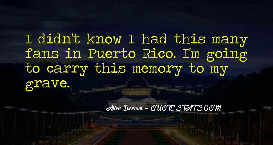 Allen Iverson Quotes #723785