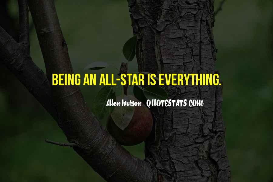 Allen Iverson Quotes #834701
