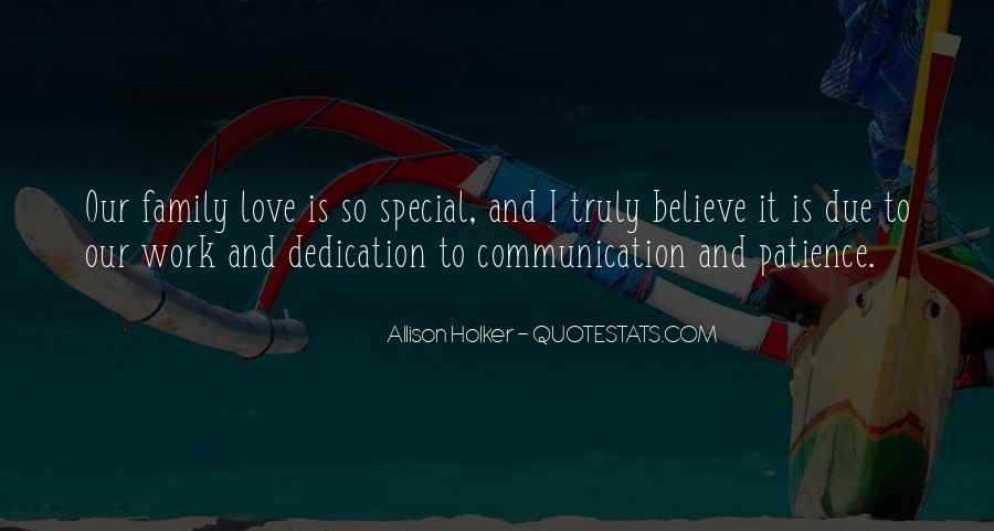 Allison Holker Quotes #206945