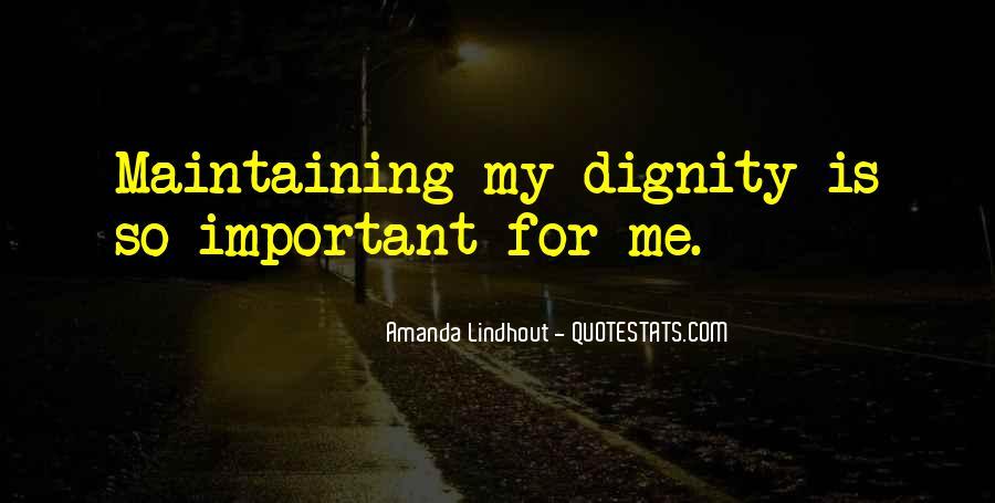 Amanda Lindhout Quotes #121743