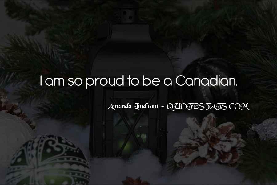 Amanda Lindhout Quotes #1325746