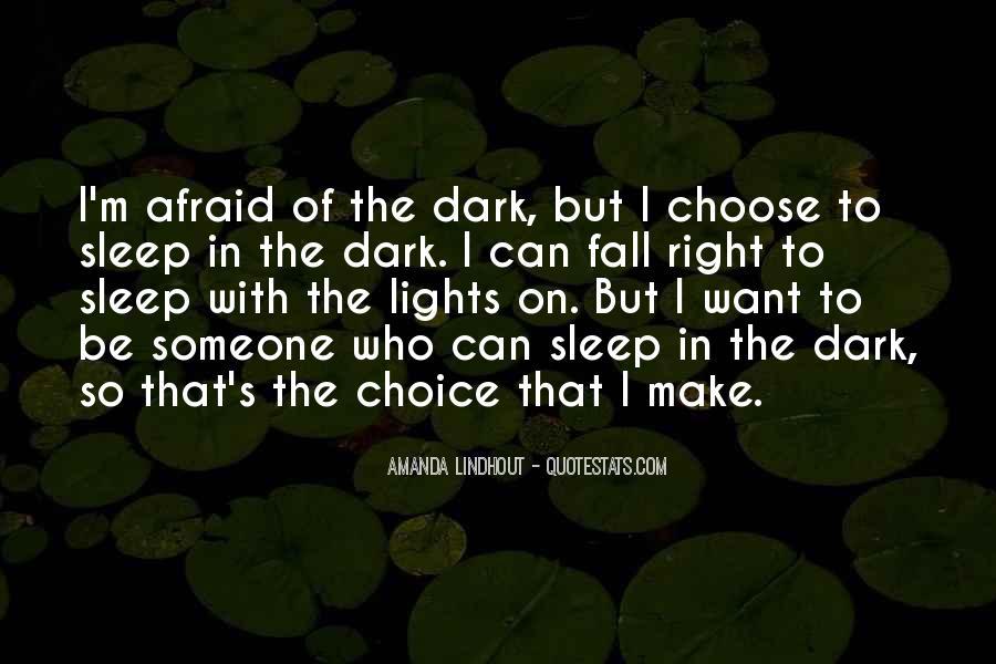 Amanda Lindhout Quotes #493364