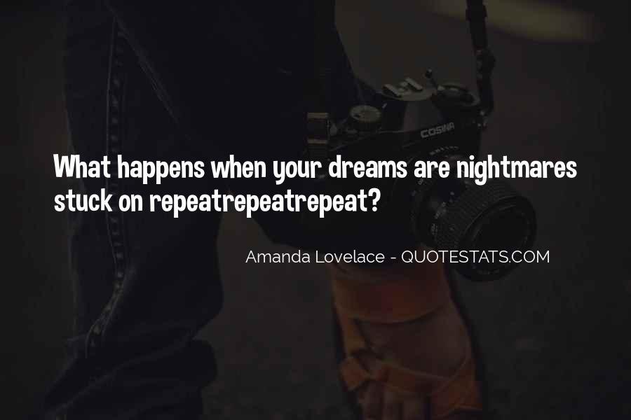 Amanda Lovelace Quotes #1222363
