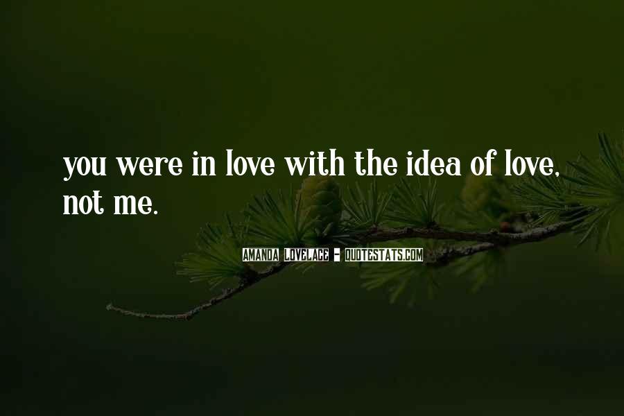 Amanda Lovelace Quotes #1397415