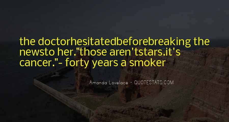 Amanda Lovelace Quotes #1649392
