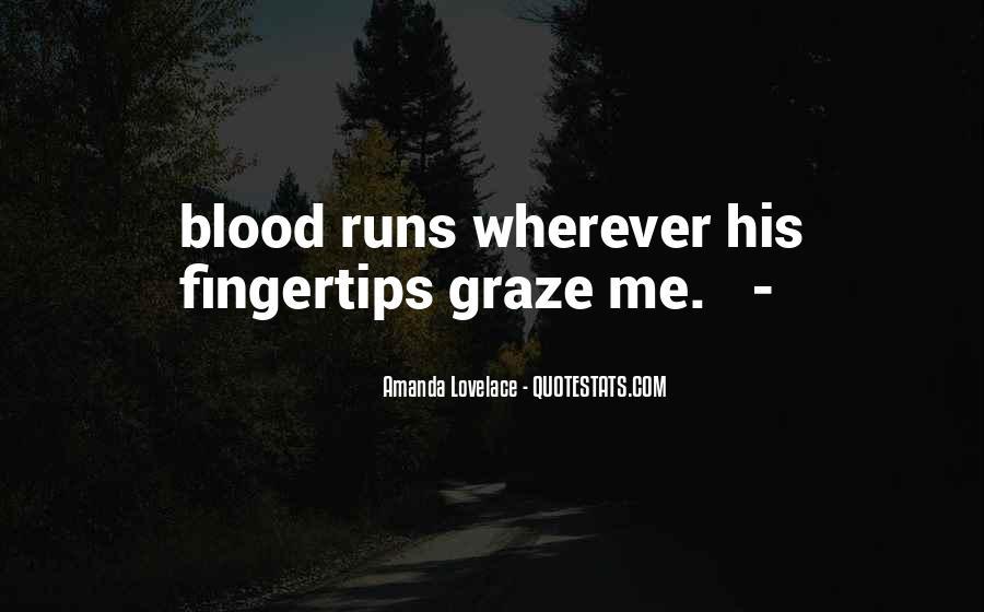 Amanda Lovelace Quotes #630593