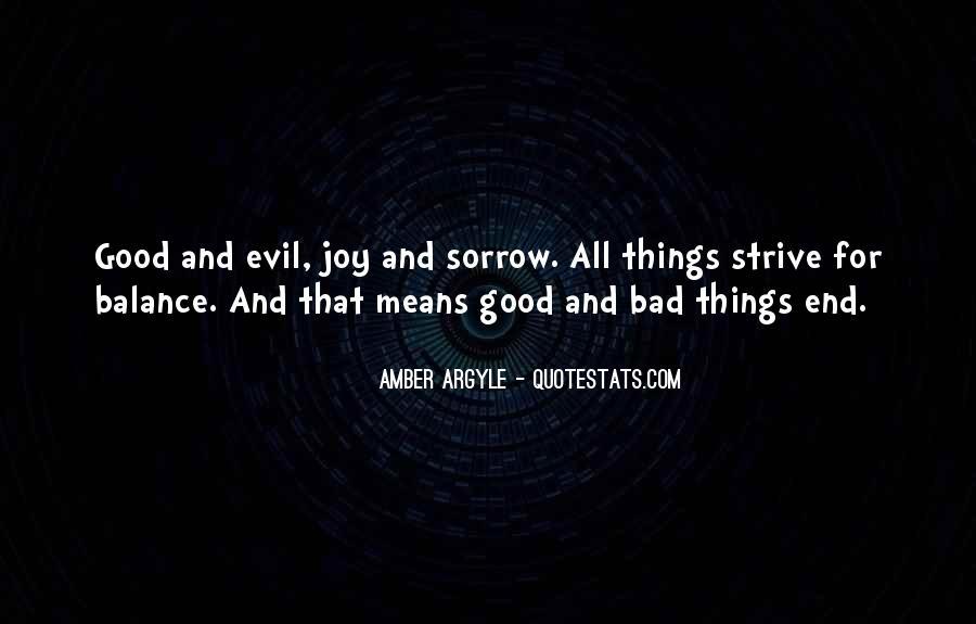 Amber Argyle Quotes #173515