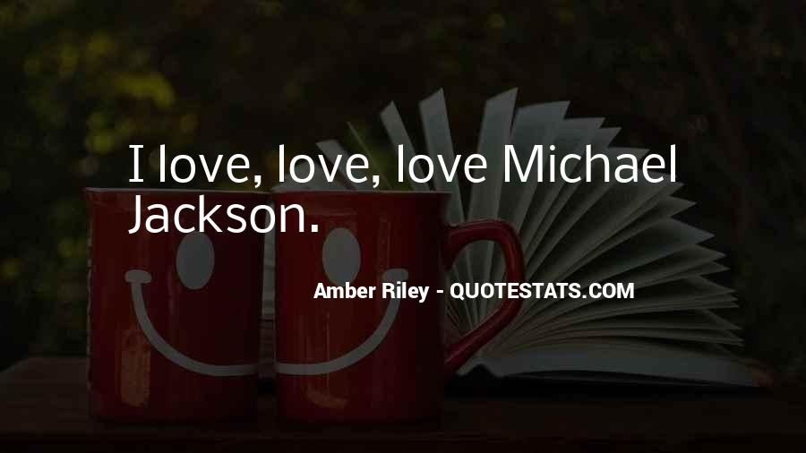 Amber Riley Quotes #1791091
