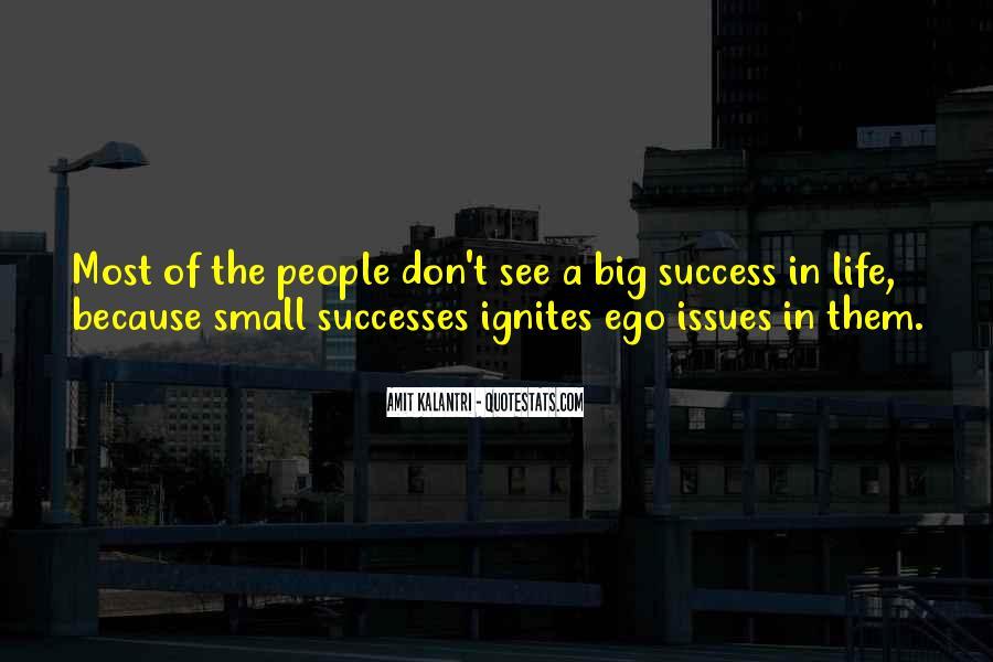 Amit Kalantri Quotes #105555